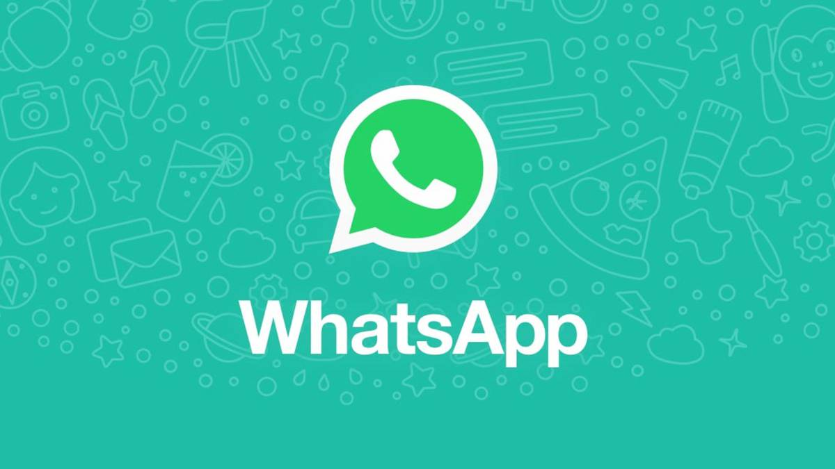 Whatsapp Web Clearer Message Delivery Status